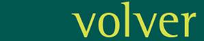 Logo Volver