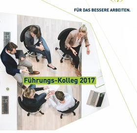 cover-broschuere-fuehrungskraefte