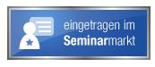 logo-seminarmarkt